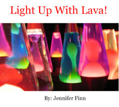 Lava Lamp Science Project Results by Smart Exchange Usa Search Lessons By Keyword