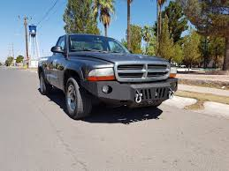 1997-2003 Dodge Durango Front Base Bumper – Iron Bull Bumpers One Dead In Rollover Crash North Of Durango 2018 New Dodge Truck 4dr Suv Rwd Gt At Landers Chrysler Wikipedia Srt Takes On Ford F150 Raptor And Challenger Truck Mods Style The Daily Drive Consumer Guide Evolution The 2015 2004 Image Photo 25 Jeep Cherokee Grand Rt Blacktop 22 Wheels My Type Of Car Custom 2014 Rt Proves Sema Can Be Subtle Pickup News Luxury Ram 2500 For Sale In Co