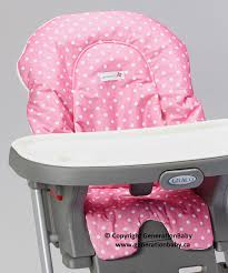 Generation Baby High Chair Cover - High Chair Cover ... Graco Standard Full Sized Crib Slate Gray Peg Perego Tatamia 3in1 Highchair In Stripes Black Stokke Tripp Trapp High Chair 2018 Heather Pink Costway Baby Infant Toddler Feeding Booster Folding Height Adjustable Recline Buy Chairs Online At Overstock Our Best Walmartcom My Babiie Group 012 Isofix Car Seat Complete Gear Bundstroller Travel System Table 2 Goldie Walmart Inventory Boost 1 Breton Stripe Evenflo 4in1 Eat Grow Convertible Prism