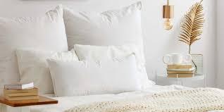 farbkonzepte wohnräume mit weiß gestalten wohnparc de