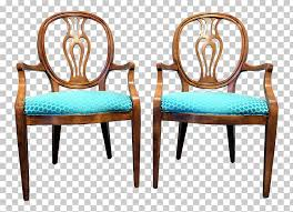Chair Table Dining Room Furniture Hutch PNG Clipart