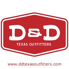 D&D Texas Outfitters 26 Best Examples Of Sales Promotions To Inspire Your Next Offer Boot Barn Coupons Promotions Tasure Chest Coupon Book Cranbrook Shop Cowboy Boots Western Wear Free Shipping 50 Eastern Idaho State Fair Barn Facebook Justin Original Workboots What Part Of The Brain Deals With Emotions Coupons 4 You Press Double H Work More Mens Wallets Cat Footwear Sale Now On Off Second Pair 15 Promo Codes Dec 2017