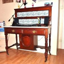petit bureau ancien petit bureau mazarin petit bureau ancien le