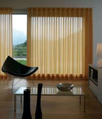 Ceiling Mount Curtain Track Canada by Curtain Track System U2013 Massagroup Co