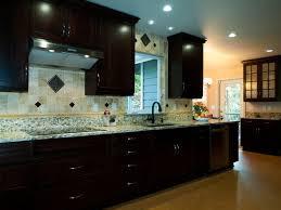 kitchen cabinet lighting ideas kitchen cabinet lighting