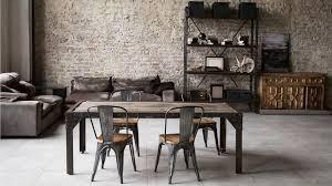 industrial möbel outlet möbel im industrie stil günstig kaufen