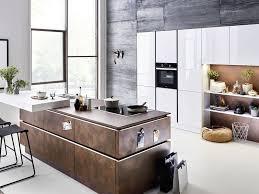 die modernsten küchen bei möbel wallach moderne küche
