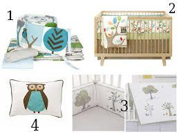 Burlington Crib Bedding by Furniture Espresso Baby Furniture Sets Hello Kitty Crib Bedding