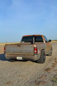 Low-Budget 1994 Dodge Ram 2500 Dragstrip Brawler Dodge Ram 2500 Wallpapers Vehicles Hq Pictures 4k 1996 Information Specs Lowbudget 1994 Dragstrip Brawler Rust Repair Van User Guide Manual That Easytoread Second Generation Store Project 3500 Farm Truck Mod For Farming Simulator 2017 Pickup Pick Up Wiring Diagram Basic