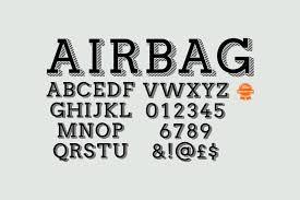 Cinzel Decorative Font Dafont by 100 Best Free Fonts 2014 Part 2 Verve