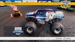 Monster Jam: Crush It! Será Lanzado En Switch En Octubre / Kopodo Monster Jam Crush It En Ps4 Playationstore Oficial Espaa 4x4 4x4 Games Truck Juegos De Carreras Coches Euro Simulator 2 Blaze And The Machines Birthday Invitation Etsy Amosting S911 35mph 112 Scale 24ghz Remote Control Burnout Paradise Remastered Levelup Steam Gta 5 Fivem Roleplay Jumps Over Police Car Kuffs Monster Truck Juegos Mmegames Ldons Best New House Exteions Revealed In Dont Move Improve Hill Climb Racing Para Java Descgar