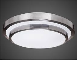 Attractive Modern Ceiling Lights Attractive Modern Ceiling Lights