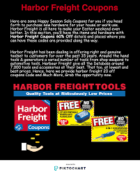 Harbor Freight Coupons 20% Off Coupon Codes That Works 2019 Harbor Freight Coupons December 2018 Staples Fniture Coupon Code 30 Off American Eagle Gift Card Check Freight Coupons Expiring 9717 Struggville Predator Coupon Code Cinemas 93 Tools Database Free 25 Percent Black Friday 2019 Ad Deals And Sales Workshop Reference Motorcycle Lift Store Commack Ny For Android Apk Download I Went To Get A For You Guys Printable Cheap Motels In