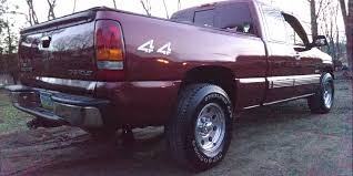 Chevrolet Silverado 1500 Extended Cab - View All Chevrolet Silverado ... 1996 Chevrolet Ck 1500 Series Information And Photos Zombiedrive Gmc Sierra Questions 1994 4l60e Transmission Shifting Chevy Silverado On 24 2 Crave No 7 With 2953524 Lexani Tires C3500hd 08400 A Express Auto Sales Inc Trucks Fesler Impala Ss For Sale Used 4x4 Truck 36937a It Would Be Teresting How Many Z71 Ls1tech Camaro Febird Forum Chevroletgmc Utility Service Getting A Youtube Ctennial Edition 100 Years Of How To Increase Fuel Mileage 88