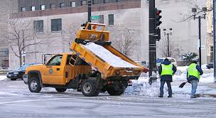 File:Salt Truck Milwaukee.jpg - Wikimedia Commons Sold New 28 Ton Manitex Freightliner Truck Crane For In Schwerman Trucking Co Milwaukee Wi Rays Truck Photos 1ftpx14v47fb18663 2007 Red Ford F150 On Sale Milwaukee Used 15 Tional On 2018 Nissan Frontier King Cab Cars And Trucks 2017 Isuzu Nprhd Standard Cabover Near 6455 Trailer Transport Express Freight Logistic Diesel Mack 235 Ton Terex Bt4792 Chevrolet Silverado Sale Waukesha Titan Xd