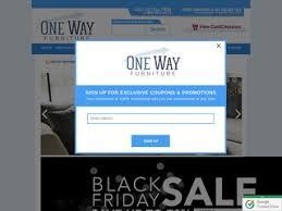 eWayFurniture Rated 1 5 stars by 36 Consumers onewayfurniture
