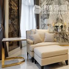 100 New Houses Interior Design Ideas IBoxStudio Home Improvement