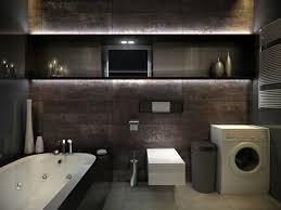 badezimmer regale aus glas badezimmermöbel mit schick