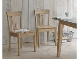 Bumtastic Kitchen & Dining Chairs