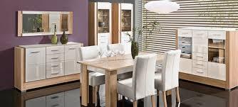 esszimmerstühle stühle küchenstuhl hochlehner küche esszimmer stuhl neu