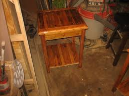 woodworking plans dvd vcr