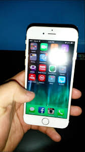 How to into someone s iphone6 with password NO JAILBREAK