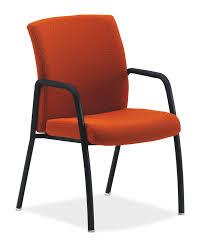 Tempur Pedic Office Chair Canada by Chairs Hon Office Furniture