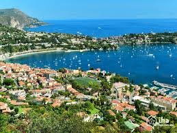100 Villefranche Sur Mere SurMer Rentals For Your Holidays With IHA Direct