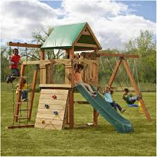 Backyards: Terrific Backyard Play Sets. Outdoor Playsets For ... Best Backyard Playset Plans Design And Ideas Of House Outdoor Remarkable Gorilla Swing Sets For Chic Kids Playground Adventures Space Saving Playsets Capvating Small Backyards Pics Amys Ct Wooden Toysrus Home Outback 35 Allstateloghescom Assembler Set Installer Monroe Ct Big 25 Swing Sets Ideas On Pinterest Play Outdoor Amazoncom Discovery Trek All Cedar Wood