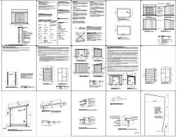 13 best shed images on pinterest free shed plans lean to shed