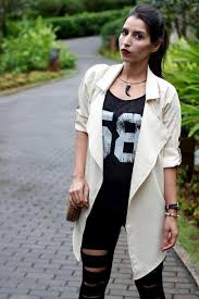 The Hottest Teenage Girls Fashion Trends 2016 Pouted Online Magazine Latest Design Creative Decorating Ideas