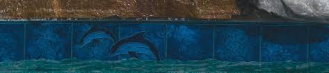 Npt Pool Tile Palm Desert by Designer Surfaces Dealers National Pool Tile Group
