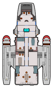 Starship Deck Plans Star Wars by Deckplan Explore Deckplan On Deviantart