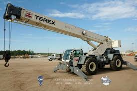 Terex CD 225 - Crane And Machinery | Chicago, IL Velasquez Moving Temp Closed Movers Crystal Lake Il Phone Angelenos Are Renting Out Rvs Box Trucks Like Apartments Curbed La Chicago Fire Truck Rentals Party Eertainment Pinterest Pickup Rental Enterprise Rentacar U Haul Video Review 10 Box Van Rent Pods Storage Youtube Solutions Premier Ptr Midwest Food Trucks Business Service Illinois 6 Pacific Ovlander Montrose Auto Clinic Montrose_auto Twitter Welcome To Autocar Home