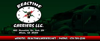 Truck With Us – RealTime Carriers LLC. Truck Driver Job Opportunities Drive Jb Hunt Barrnunn Driving Jobs Drivers Comcar Industries Inc Top Ram Model Inventory Don Jackson Near Atlanta Ga Owner Operator Dryvan Or Flatbed Status Transportation Scarce Parking Has Looking For Solutions Transport Roll Off Dumpster Employment 100 Trucking Companies Now Hiring Regional Careers Roadrunner Systems Cdl Knight Driver Causes Power Outage In Pelham How Much Money Do Make The Official Blog Of Roadmaster
