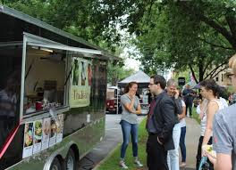 Food Truck Events In Frederick, MD | Festivals & Shows Food Truck Frenzy In Highland Park Chew This Up Events Perth Fremantle Lefty Trucks The Left Bank Featured Dtown Huntsville Hazelwood Kicks Off The Fun Night Season On May 22 Why Not Have Pull To Your Next Event Nowadays On Gubanas Waterfront Restaurant Launches New For Regions Food Truck Events Face Competion For Trucks Customers Organizers Southern California Mobile Vendors Association Alpharetta Alley Contact Taste Of World Market Hungrygowhere Fiesta Curve Secret Spices Travel Eddies Pizza Yorks Best