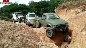 Part2: 12 Trucks Offroad Adventures M35A2 MAN KAT1 8x8 Trail Finder ... Used Cars Berne In Trucks Cma Truck Auto 2018 Ford Ranger Review Top Speed Pin By Johnny Bowser On Pinterest Hnh Nh Xe T Fseries Super Duty 2017 Ni Ngoi Tht Rc Quad Cabland Rover Lr3trail Finder 2axial Scx10tybos Diesel Commercial For Sale South Amboy Phoenix Truxx Norton 360 V2105 Bymechodownload Redpartty 1949 F5 Dually Red 350ci Auto Dump Truck American Dream Wallpaper New Find The Best Pickup Chassis 1996 F150 Ignition Module Change Youtube