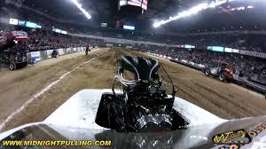 100 Truck Pull Videos Midnight Motorsports Home Of Midnight Motorsports Ing Team