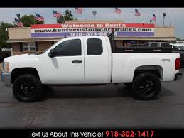 Used Cars For Sale Collinsville OK 74021 Kent's Custom Cars & Trucks 2008 Used Toyota Tundra 57l Sr5 Trd Crewmax At World Class Trucks For Sale Nationwide Autotrader Land Rover Lrx Named Concept Truck Of The Year Wentzville Uawmade Colorado Nabs Second Of The Award Intertional 4000 Series 4400 Cab Chassis Truck For Sale 603991 Man Of The Year Rozkldac Plakt A3 Aukro Six Recalls Affect 2015 Ford F150 2016 Explorer 12008 Week Abat Car Design News Freightliner Fld120 Water For Auction Or Lease Motor Trend Winner New And Cars Auto Direct Edgewater Park Nj