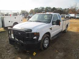 2009 FORD SERVICE TRUCK, VIN/SN:1FDSX3469EA47351 - EXTENDED CAB ... Used 2004 Gmc Service Truck Utility For Sale In Al 2015 New Ford F550 Mechanics Service Truck 4x4 At Texas Sales Drive Soaring Profit Wsj Lvegas Usa March 8 2017 Stock Photo 6055978 Shutterstock Trucks Utility Mechanic In Ohio For 2008 F450 Crane 4k Pricing 65 1 Ton Enthusiasts Forums Ford Trucks Phoenix Az Folsom Lake Fleet Dept Fords Biggest Work Receive History Of And Bodies For 2012 Oxford White F350 Super Duty Xl Crew Cab