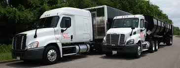 100 Trucking Equipment Loudon County Hiring CDL Drivers In Eastern US