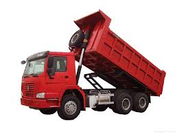 Sinotruk Heavy-duty Tipper Truck 6x4 - Howo (China Trading Company ... Astra Hd9 8442 Tipper Truck03 Riverland Equipment Hiring A 2 Tonne Truck In Auckland Cheap Rentals From Jb Iveco Cargo 6 M3 For Sale Or Swap A Bakkie Delivery Stock Vector Robuart 155428396 Siku 132 Ir Scania Bs Plug Amazoncouk Toys 16 Ton Side Hire Perth Wa Camera Solution Fleet Focus Lego City Town 4434 Storage Accsories Amazon Volvo Truck Photo Royalty Free Image 1296862 Alamy Isuzu Forward For Sale Nz Heavy Machinery Sinotruk Howo 8x4 Tipper Zz3317n3567_tipper Trucks Year Of Ud Tipper Truck 15cube Junk Mail