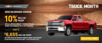 Great Silverado Deals For Chevy Truck Month At Bridgewater Chevrolet Chevy Truck Month Colorado Springs Mved Chevrolet Buick Gmc Glynn Smith Chevy Truck Month Youtube 2018 Silverado 1500 Pickup Canada Haul Away This Strong Offer With A When You Visit Us Minnesota Haselwood Auto Dealership Sales Service Repair Wa 2019 Photos And Info News Car Driver West Covina Area Dealer Glendora When Is Carviewsandreleasedatecom Mac Haik In Houston Tx A Katy Sugar Land Deal Dean For Specials On 2016 Wheeling Il Used Cars Bill Stasek