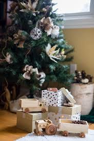 Christmas Tree Amazon Local by Best Handmade Wooden Toys Amazon Handmade Elisabeth Mcknight
