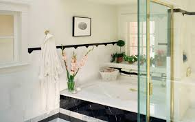 Bathroom Decor : View Bathroom Decoration Items Home Design ... Kitchen Decor Awesome Decorating Items Beautiful Home Decorations Japanese Traditional Simple Indian Decoration Ideas Best To Reuse Old Recycled Bathroom Design Luxury In House Interior For Idea Room Top Living Great Decorative Inspiring 20 4 Decator