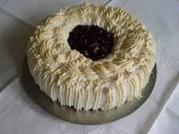 baiser torte rezepte kochbar de
