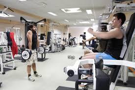 musculation repérez les bonnes salles de votre ville