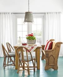 30 Best Dining Room Decorating Ideas - Pictures Of Dining ... Object Of Desire A Folding Canvas Rocking Chair From Japan Viewing Nerihu 750 Solo Ding Product Bangkoks Best Vintage Stores And Markets Bk Magazine Online Lumping Indoor Amaretto Room Interior Design Archives Modsy Blog 51 Best Cyber Monday Mattress Deals Kitchen Sales 9 Stylish Decorating Ideas Overstockcom 10 Creative For Walls Freshecom The Khazana Way Competitors Revenue Employees Owler Cool Party Venues In Singapore Every Occasion Taipei Boutique Hotels About Amba Hotel 30 Pictures