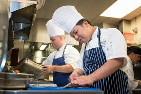 sous chef cuisine market by jean georges welcomes a chef de cuisine and