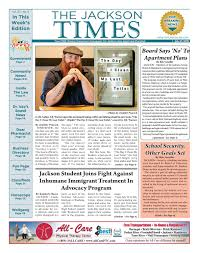 2019-07-27 - The Jackson Times By Micromedia Publications ... Glasses Online Promo Codes Fgrance Shop Student Discount Nus Life With Lucy Poppy Registering A Dog With Akcs Canine Sheboygan Sun 627 Pages 1 32 Text Version Fliphtml5 Collars And Slip Leads Owyheestar Weimaraners News Coupon Microchip Registration Center Wix Coupon The Show Julie Forbes By On Apple Podcasts Facebook Code Holiday Bonus Pelle Pelle Coupons Revival Michael Kors Styles Ootdfash Ease My Trip Free Ce Coupon Akc Reunite